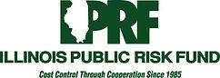 IPRF Green Logo.jpg