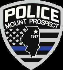 Mt. Prospect.png