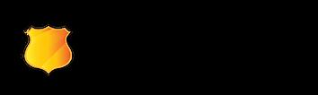 O'Herron_logo.png