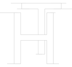 logo-holzer.png