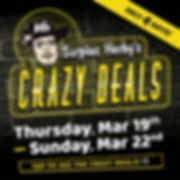 crazy-deals-Mar-19-22-1.jpg