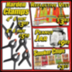 crazy-deals-Jan-9-12-4.jpg