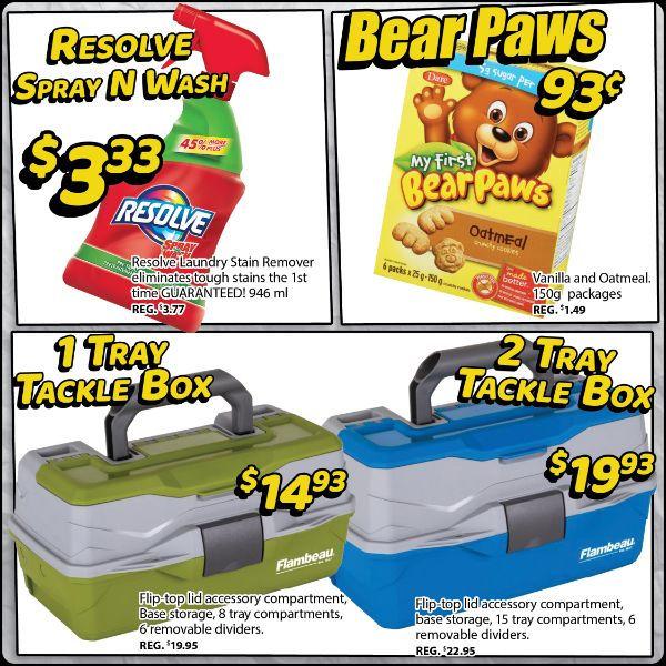 crazy-deals-Sept 24-27 n2.jpg
