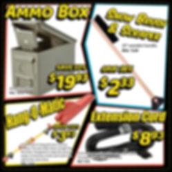 crazy-deals-Jan-9-12-7.jpg