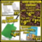 crazy-deals-Mar-19-22-5.jpg