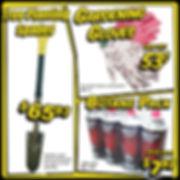 crazy-deals-Mar-19-22-8.jpg