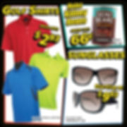 crazy-deals-Mar-19-22-6.jpg