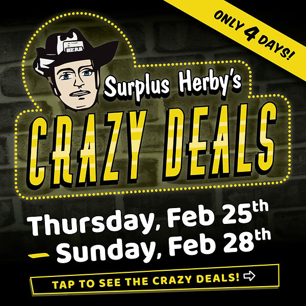 crazy-deals-feb 25-28 n1.jpg
