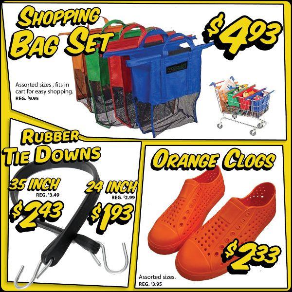 crazy-deals-Sept 24-27 n8.jpg