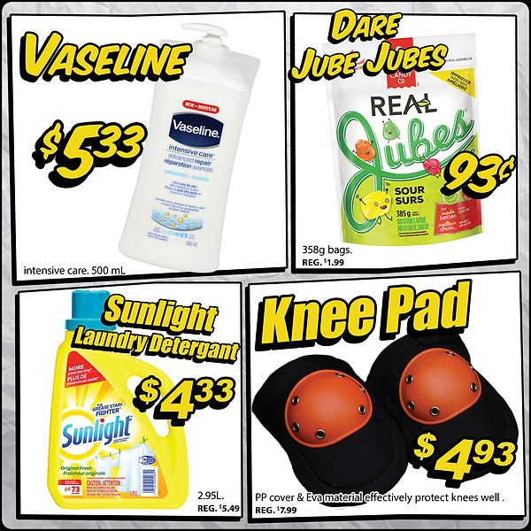 crazy-deals-feb 25-28 n9.jpg