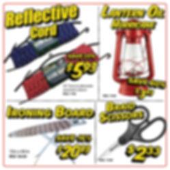crazy-deals-Jan-9-12-3.jpg