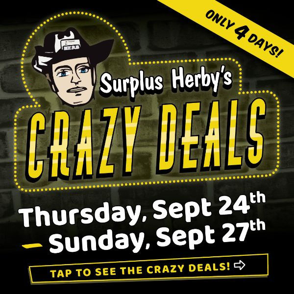 crazy-deals-Sept 24-27 n1.jpg