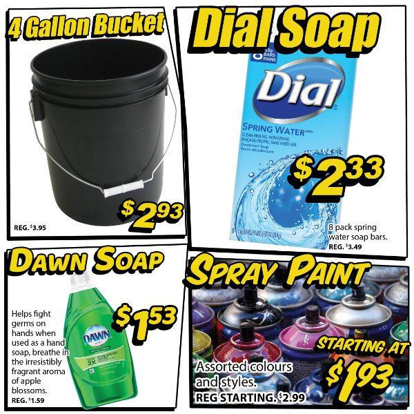 crazy-deals-Sept 24-27 n3.jpg
