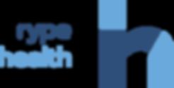 logo-horizontal-full color.png