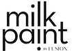 milkpaint-logo.png