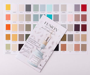 Fusion_Color_Chart_WR_200224_5652-scaled