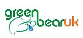 Green Bear logo.jpg
