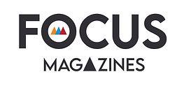 Focus community magazines