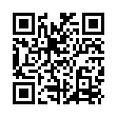 ホットペッパ―サイト本ページQR.jpg