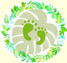 ロゴ円形1.png