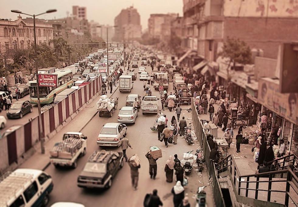 Cairo1-2.jp2