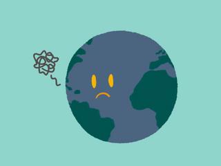 GWC | Earth Day