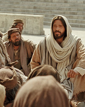 Traditional-Teaching-Skills-of-Jesus.jpg