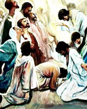 day-of-pentecost-chris-highman.jpg