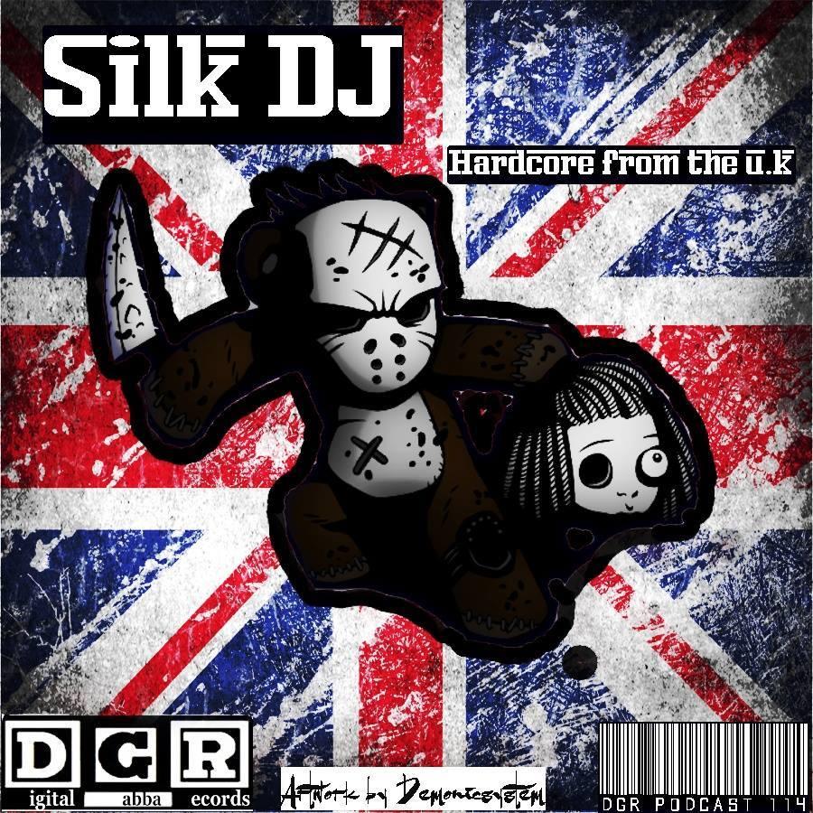 silk 2