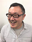 片山英資ツタワルドボク
