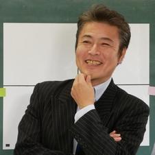 理事(副会長)/桂 謙吾