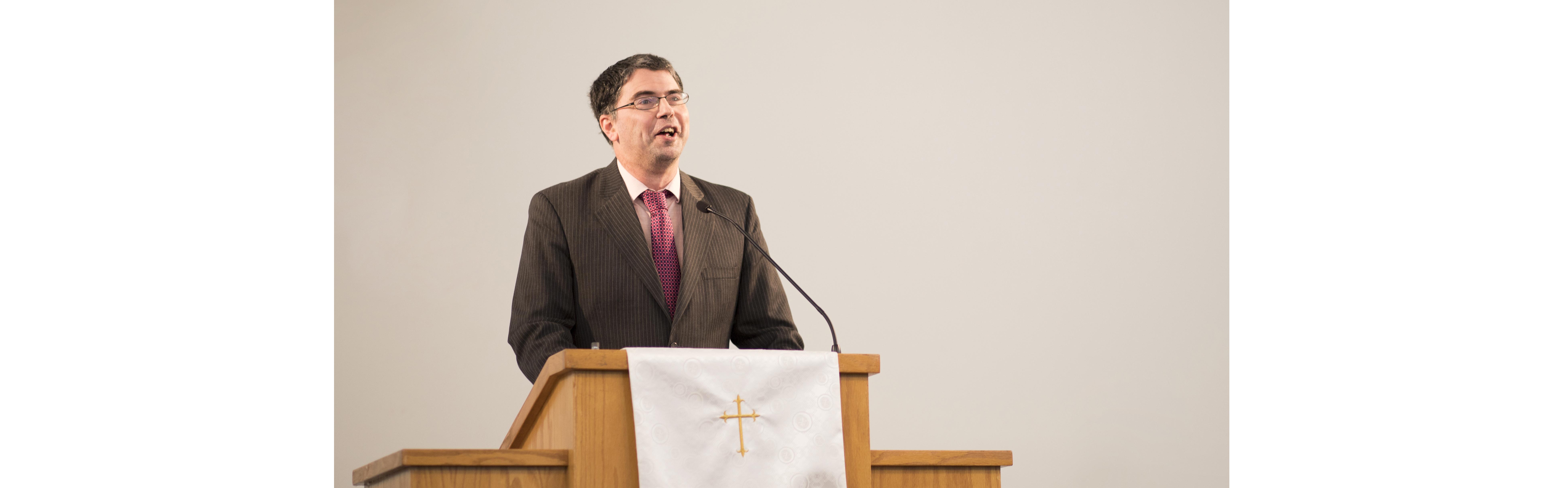 Pastor Phillip_newratio