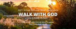 Walk with God - Website Front (2)