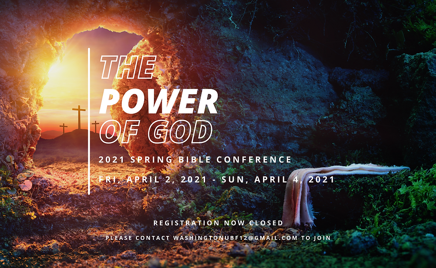 Spring Conference - Website (8).png