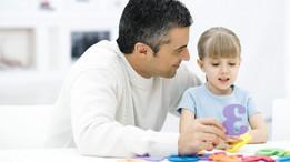 6 tips para equilibrar el trabajo y la familia