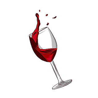 wine_edited.png