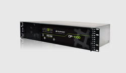 Centrales-IP-cp1000