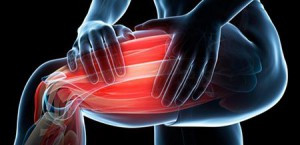 Should I Work Out When I'm Sore?