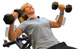 Why Do I Shake During Exercise?