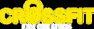 crossfit ecf Logo.PNG.png