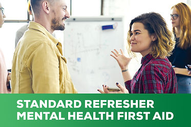 Standard Refresher Course Tile_990x660.j
