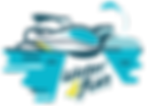 Logo_Final_Water4Fun.png