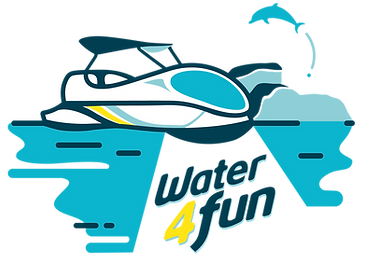 Logo_Final_Water4Fun.png
