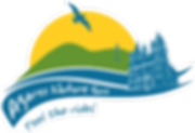 azores nature tours terceira island ebike walking trails van tours bookings