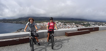 E-BIKE TOUR PRAIA VITORIA 5.jpg