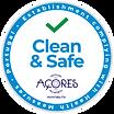 Clean&Safe_Açores-01.png
