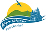 AzoresNatureTours ebike tours walkng trails van tours terceira island bookings