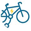 electric bike tours azores nature tours terceira island bookings