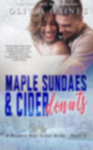 Maple Sundaes 2020 Revision.jpg