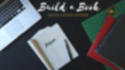 Build a Book (8).jpg